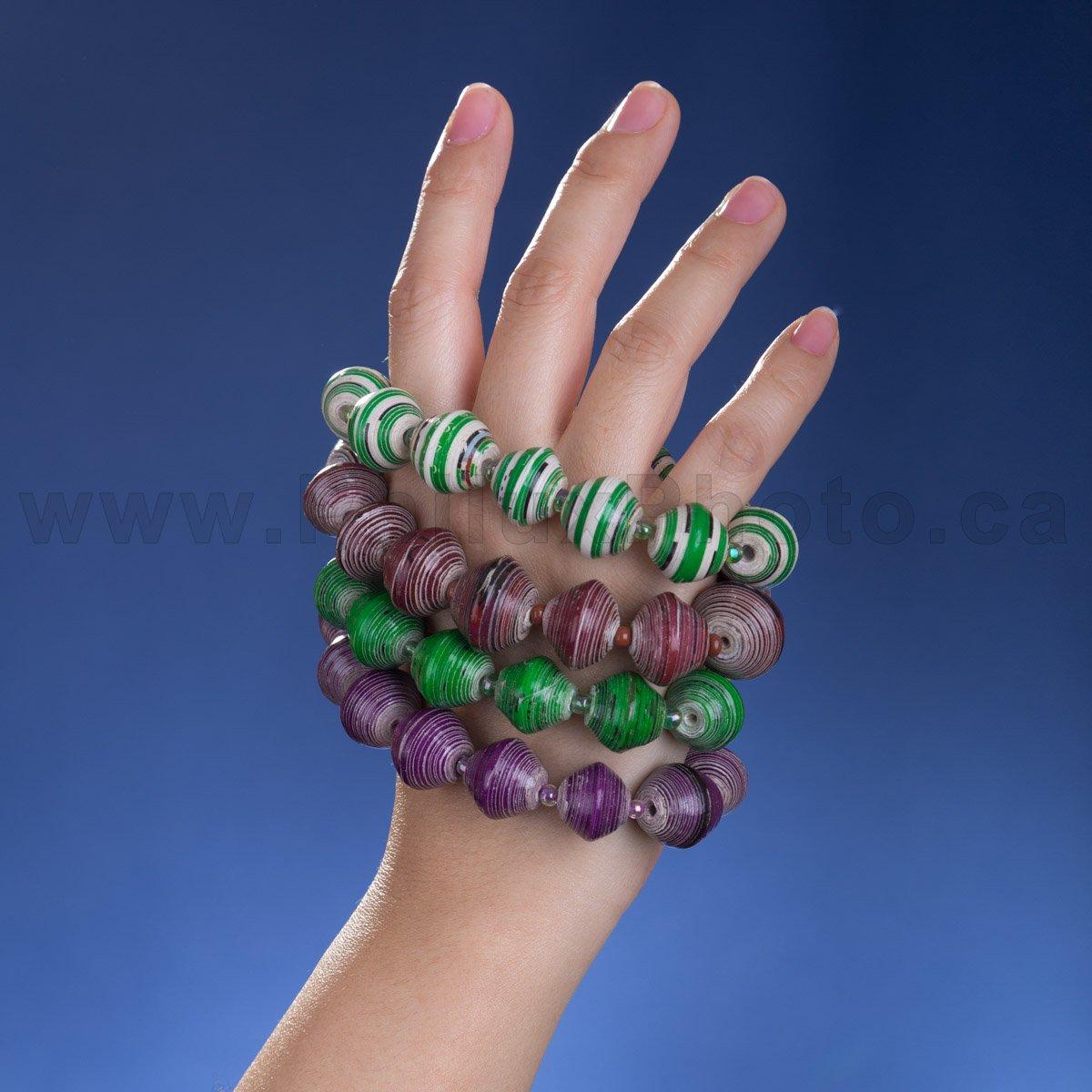 PhiluxPhoto Jewelry 0003 0008 0016