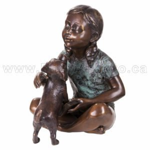 Calgary Product Commercial Photography Home Decor Bronze Philux Photo