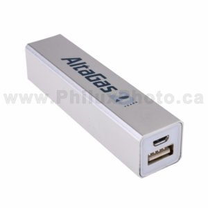USB speaker flash Photography Swag Altagas Philux Photo Vancouver Toronto Calgary Product Commercial