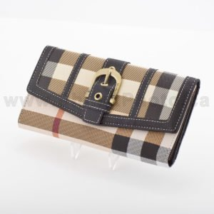Bag - Purse - Clasp - Philux Photo - Calgary Product Commercial Photography