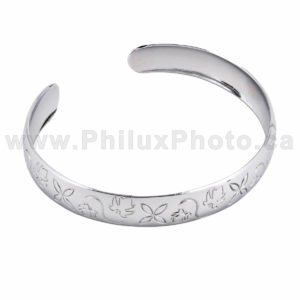accesories jewelry bracelet earrings neckless plugs philux photo product photography calgary vancouver toronto