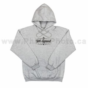 hoodie clothing product photography philux photo vancouver toronto calgary