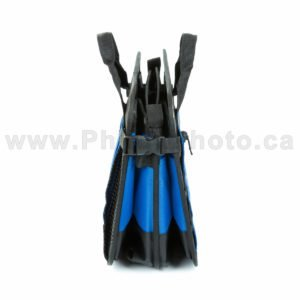 Crate Organizer Bag Trunk Philux Photo Calgary Product Commercial Photography