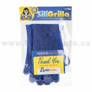 BBQ Gloves Silicone Brush Amazon Philux Photo Calgary Product Commercial Photography Vancouver Toronto