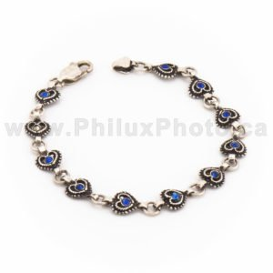 Philux Photo Jewelry Photography Bracelet Earrings Necklace Calgary Vancouver Toronto