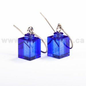 Philux Photo Jewelry Photography Bracelet Earrings Necklace Calgary Vancouver Toronto