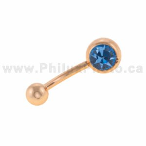 Philux Photo Jewelry Photography Piercing Calgary Vancouver Toronto
