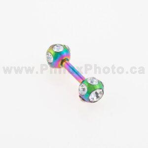 Philux Photo Jewelry Photography Piercing Calgary Vancouver Toronto