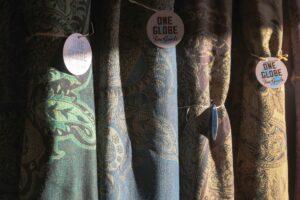 scarf fashion product photography philux photo calgary edmonton vancouver toronto