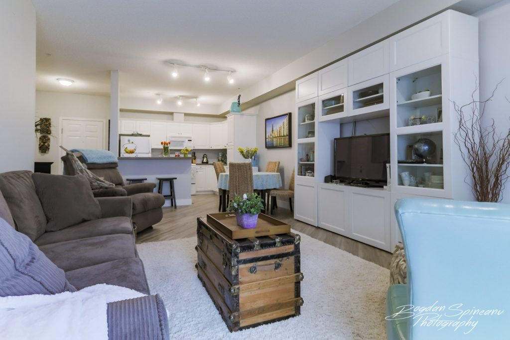Philux Photo – Real Estate