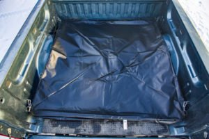 philux photo truck vinyl tarp cover ghosting product photography calgary edmonton toronto vancouver