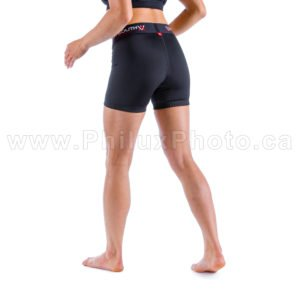 philux product photography clothing underwear spors spats spandex leggings fit