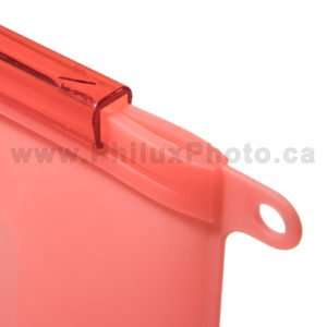 silicone food bag seal storage safe product photogrpahy philux photo calgary edmonton toronto vancouver