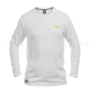 philux photo product photography clothing tshirt hoodie ghosting sport athlete nation