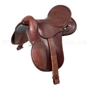 leather saddle craftsman horse product photography calgary vancouver toronto philux photo
