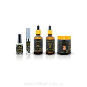 philux photo product photography beauty cosmetics oil health natural skin face Calgary Vancouver Toronto Edmonton