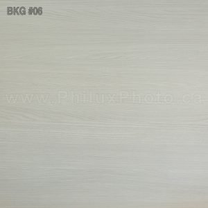 philux photo background sample wood calgary vancouver toronto edmonton