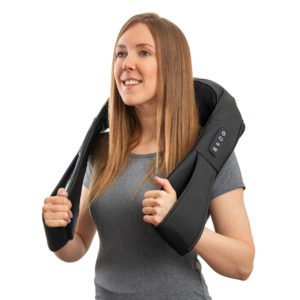 Massage Band – Lifestyle