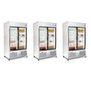 philux photo product photogrpahy fridge cooler window drink industrial appliance calgary vancouver toronto