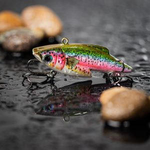 philux photo product photography fish fishing lures tackle calgary vancouver toronto