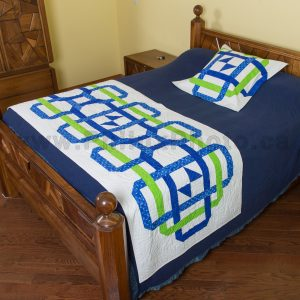 PhiluxPhoto_philux_photo_product_photography_bedding_guilts_runners_bed_0001
