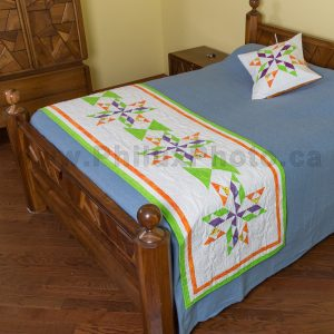 PhiluxPhoto_philux_photo_product_photography_bedding_guilts_runners_bed_0004