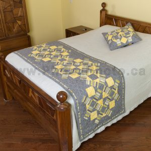 PhiluxPhoto_philux_photo_product_photography_bedding_guilts_runners_bed_0008