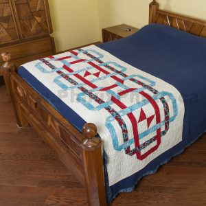 PhiluxPhoto_philux_photo_product_photography_bedding_guilts_runners_bed_0011