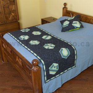 PhiluxPhoto_philux_photo_product_photography_bedding_guilts_runners_bed_0013