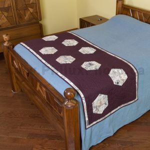 PhiluxPhoto_philux_photo_product_photography_bedding_guilts_runners_bed_0018