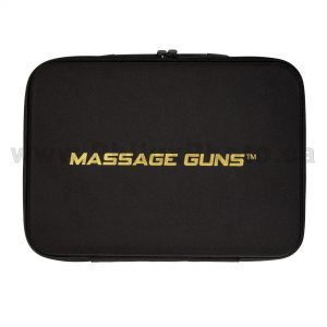 Massage Guns II