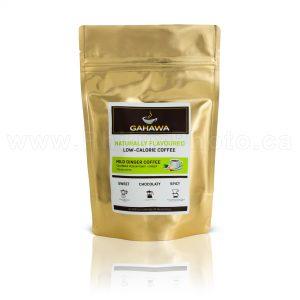 philux photo product photography coffee tea flavours cinnamon masala chocolate