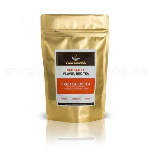 philux photo product photography coffee tea flavours cinnamon masala chocolate
