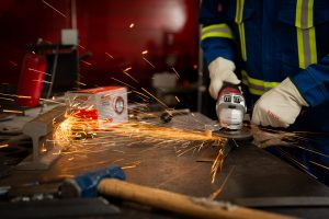 philux photo product photography personal protective equipment calgary vancouver toronto ppe industrial