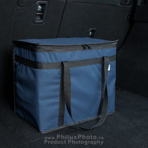 product photography calgary vancouver toronto produce bag reusable photographer commercial