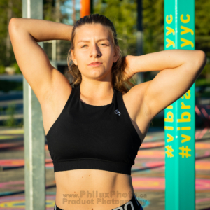 philux photo product photography sports bra swear it calgary toronto vancouver