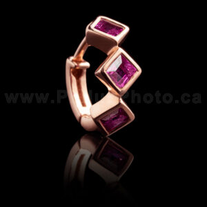 philux photo product photography jewelry gold rose diamond