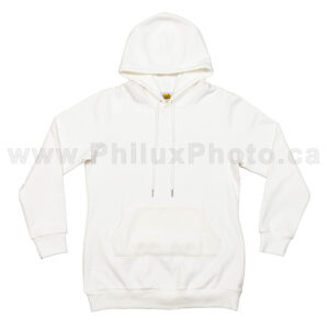 clothing mannequin invisible hoodies design invisible colorful